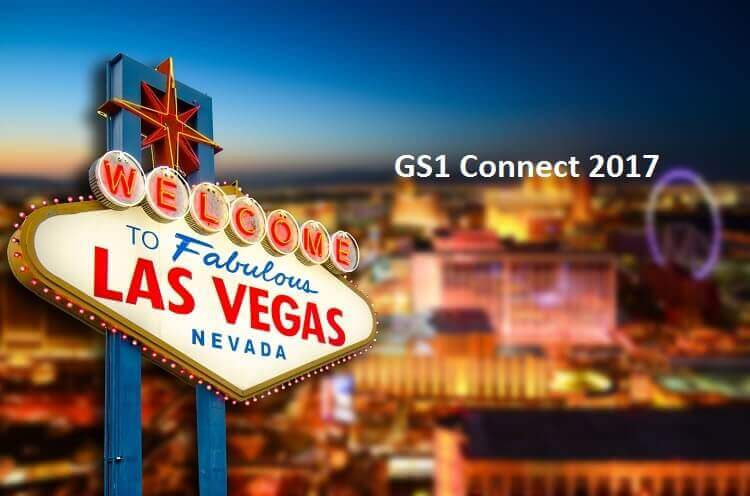 GS1 Connect 2017